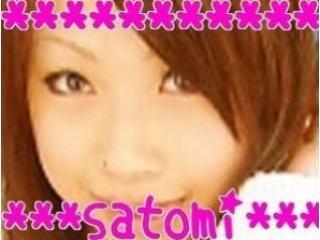 **satomi**
