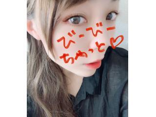 ☆*しゅう*☆