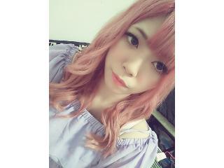 +mashiro+