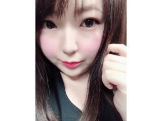 +あすみ☆+