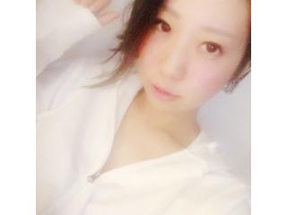 ゚* 姫 *゚