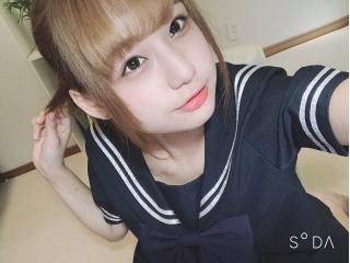 yunoxxxx