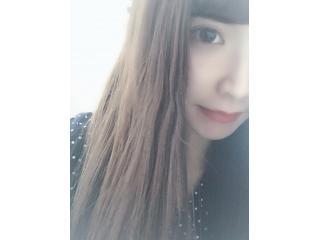 *yuna*