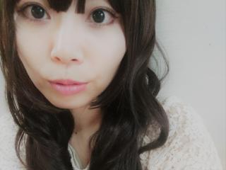 ♪ 鈴  ♪