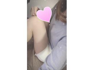 ぴぴちゃん