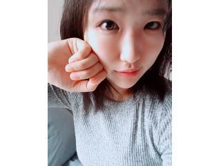 *Minami*