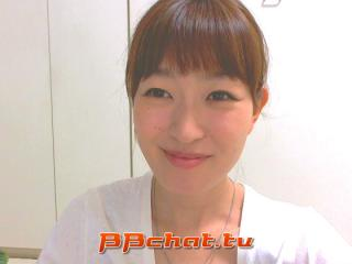 まーちゃん★(bbchat)プロフィール写真