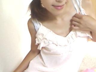 19yukinko83