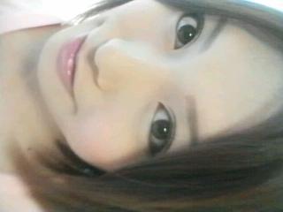 ★ユゥ★(bbchat)プロフィール写真