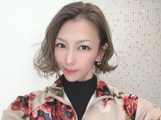 ナナっち★