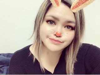 yuri♪♪