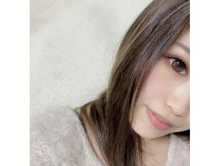 あみ☆328