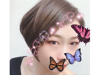 ☆★チョモ★☆